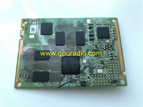 Carte réseau SYNC3 3G 8 Go pour voiture APIM Ford Lincoln Mustang Media USA Canada